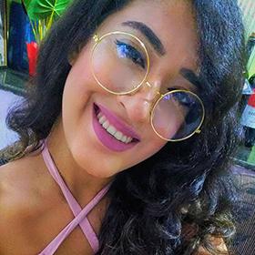 Raymara Lima