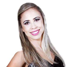 Ana Theresa Batista