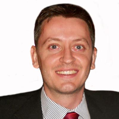 Rafael Magagnin