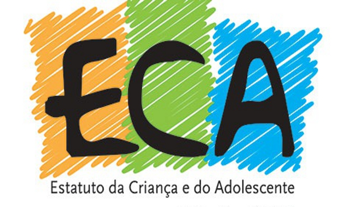 LEI Nº 13.440/2017 - altera o art. 244-A do Estatuto da Criança e do Adolescente.