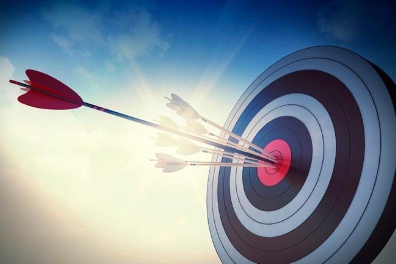 Em que a obra pode te ajudar a otimizar seus estudos e lhe propiciar sucesso nas carreiras jurídicas?