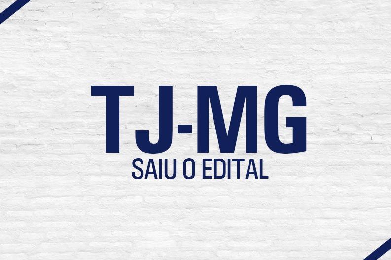 Subsídio inicial ultrapassa os 26 mil reais