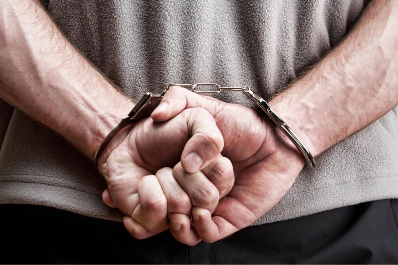 Pesquisador é um dos nomes mais conhecidos no estudo da Criminologia
