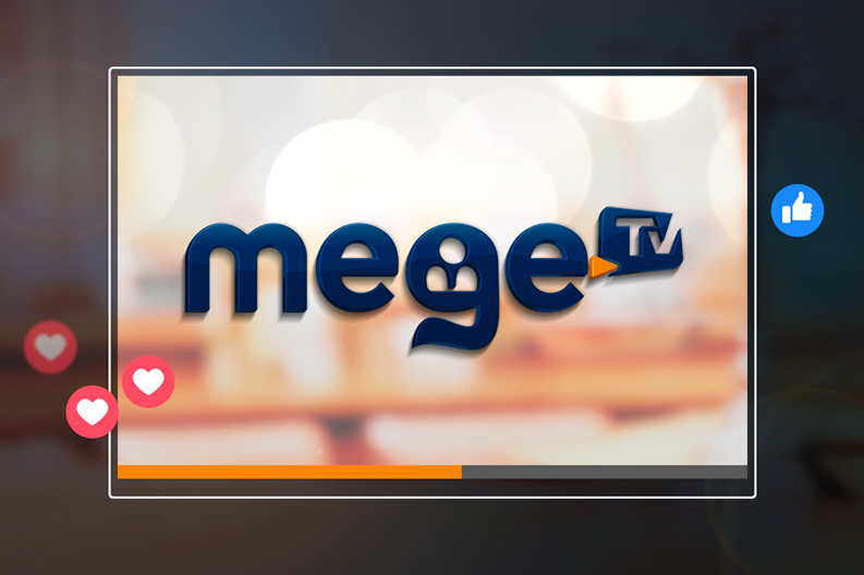 Webcanal para os concurseiros estreia em 23 de julho