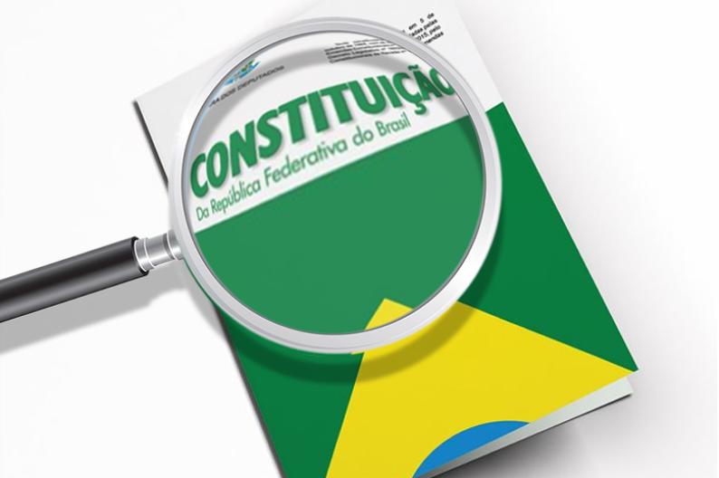 O que é e quais as limitações ao Poder Constituinte Reformador? Você sabe?
