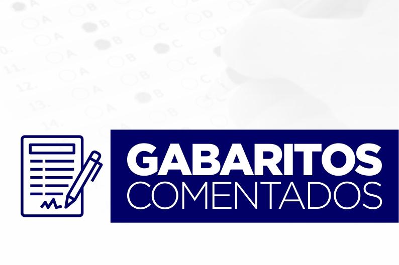 Você pode baixar as provas dos concursos de Paraná, Bahia, Mato Grosso, Minas Gerais e São Paulo 188